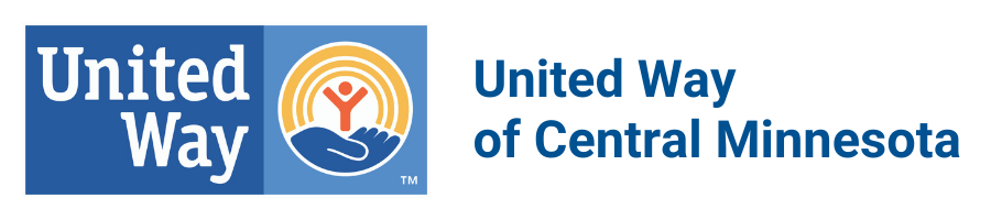 United Way of Central Minnesota.png