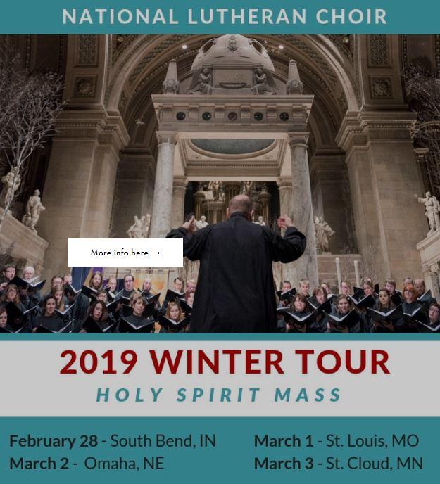 National Lutheran Choir.JPG