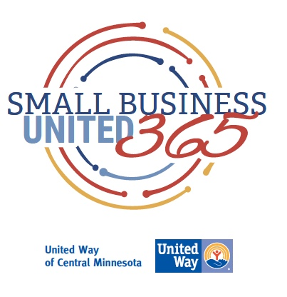 Small Business United 365