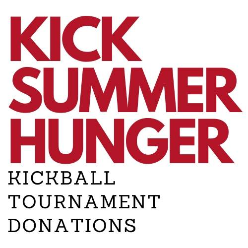 Kick Summer Hunger
